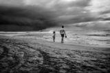 В окото на бурята ; comments:34