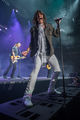 Kelly Hansen, Foreigner. Live in Sofia ; comments:13