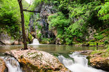 По Ябланишка река ; Коментари:7