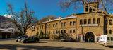 Бачковският манастир ; Comments:2