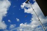 Да се гмурнеш в небето от 28 метра ; comments:26