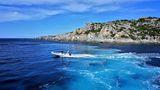 Следи - остров Сардиния ; comments:24