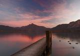 Austria /Mondsee ; Comments:14