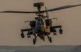 HAF AH-64 ; comments:13