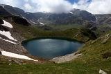Едно от Урдините езера ; comments:39
