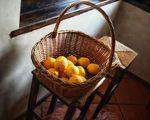 Лимончета ; comments:6