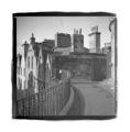 Terrace In Edinburgh ; comments:11