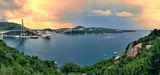 Пристигане в Дубровник ; comments:7