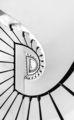 Fibonachi stairs ; comments:14