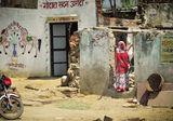 Истории от Раджастан ; comments:28