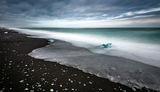 Diamond Beach ; comments:17