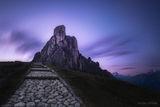 Път към небесата ; comments:16