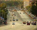 Улиците бавно утихват .. ; comments:44