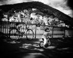 Heidelberg ; Comments:5