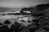 Тишината на морето ; Comments:10