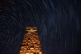 Една звезда и много други ; comments:8