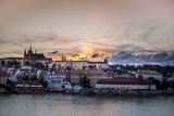 Prague ; comments:11
