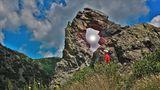 Халката - Стара планина ; comments:14