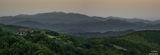 Родопи планина ; comments:14