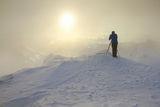 Фотографът и планината ; comments:57