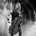 Eicca Toppinen, Apocalyptica ; comments:30
