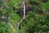 Овчарченски водопад !!! ; comments:36