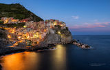 Manarola ; comments:29