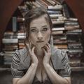 Book lovers ; Коментари:1