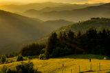 Магията на залеза в Родопите ; comments:19