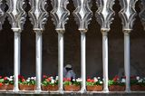 Ravello, Italy ; comments:14