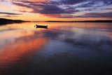 Дунавско утро ; comments:41