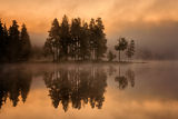 Утринни мъгли ; comments:25