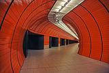 Пътешествие в оранжево ; Comments:21
