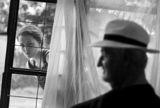 мръсните прозорци - манна небесна за фотографина! ; Comments:26