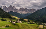 Santa Maddalena ; comments:30