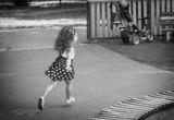 Пейте, скачайте весели деца :) ; comments:31