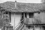 България, 21 век. ; comments:30