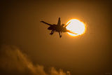 Испански F-18 ; comments:30