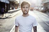 Пушенето убива ... ; comments:7