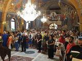 Благочестивия и православен народ ; comments:6