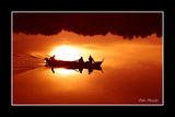Рибарите се връщат! ; comments:20