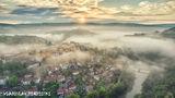 Велико Търново ; Comments:13