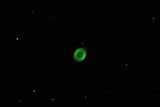 The Ring Nebula - 2nd take ; comments:8