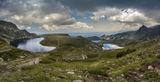 """Рилски езера по време на """"Паневритмия"""" ; comments:7"""