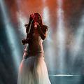 Tarja ; Коментари:16