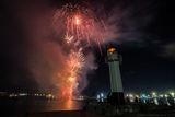 Честит празник, Варна ! ; Comments:8