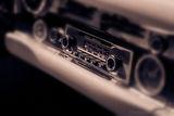 Radio. ; comments:7