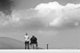 По-близко до облаците ; comments:13