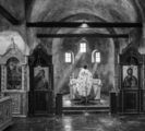 Св. Неделя, Батак ; comments:16