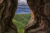 """Надниквайки от пещера """"Утробата""""! ; comments:25"""
